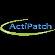 (c) Actipatch.es