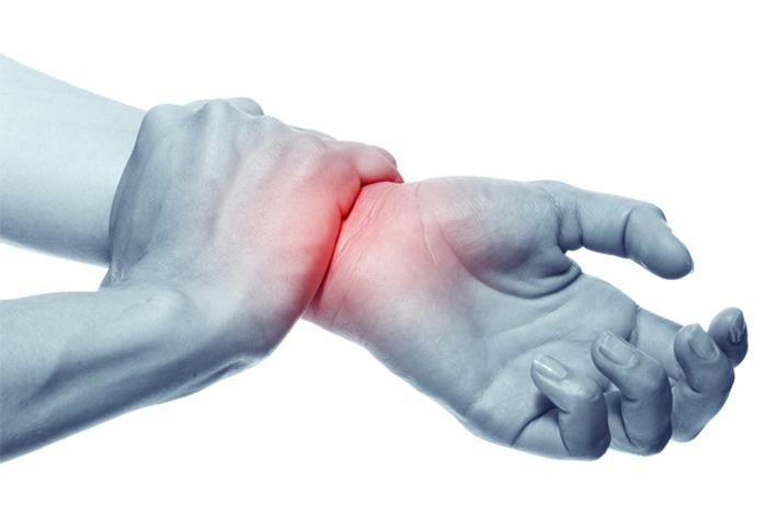 actipatch-dolor-articulaciones-manos-pies