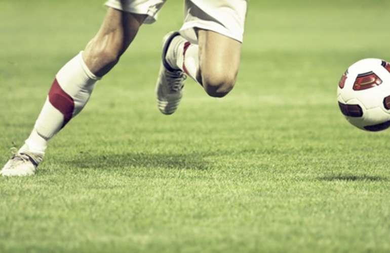 como curar el dolor de rodilla