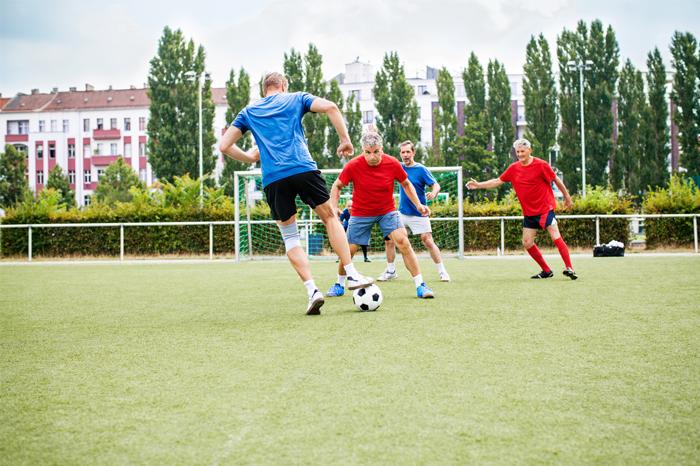 dolor-intenso-rodilla-futbol