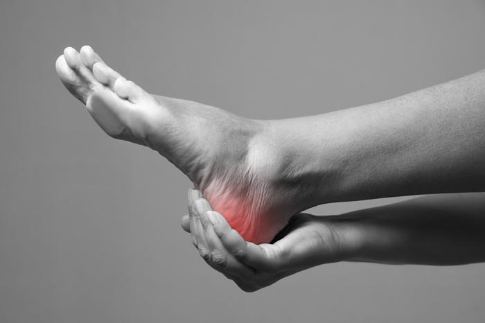 Cómo prevenir las complicaciones del pie diabético