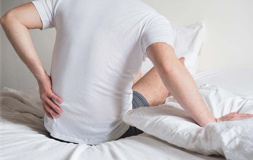 dolor-espalda-actipatch