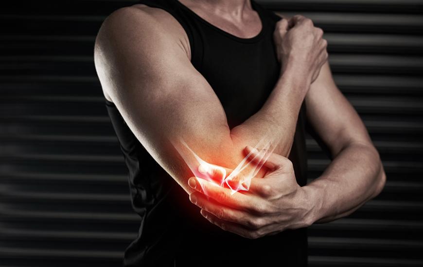 dolor-articulaciones-sin-medicamentos