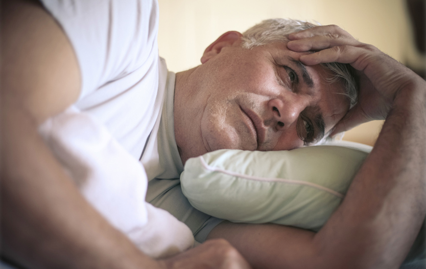 mitos-dolor-cronico