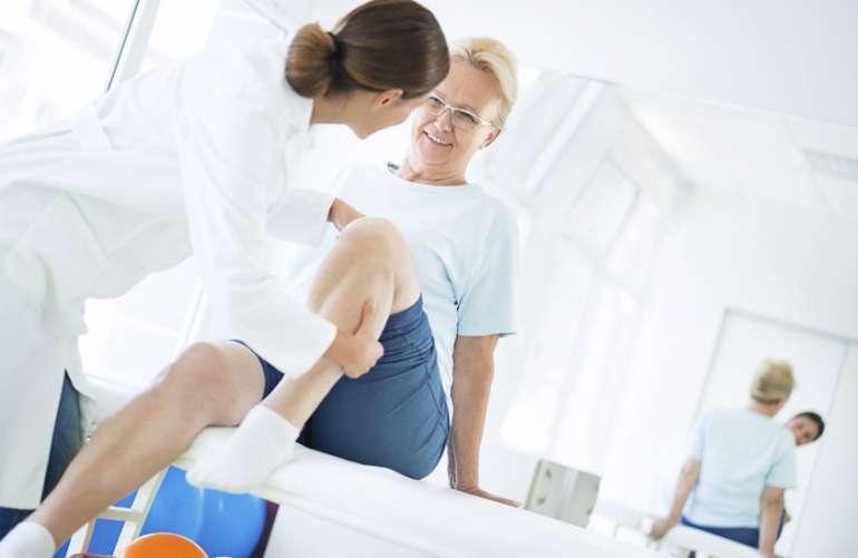 Artrosis-principal-enfermedad-mujeres