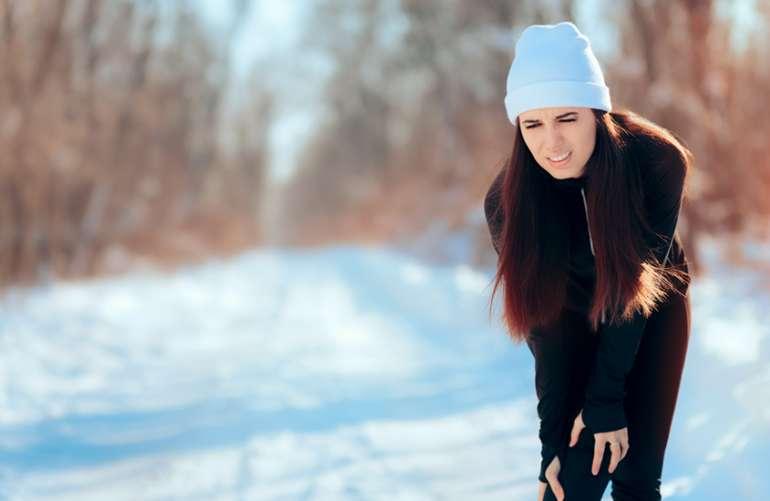 3-enfermedades-frio-dolor
