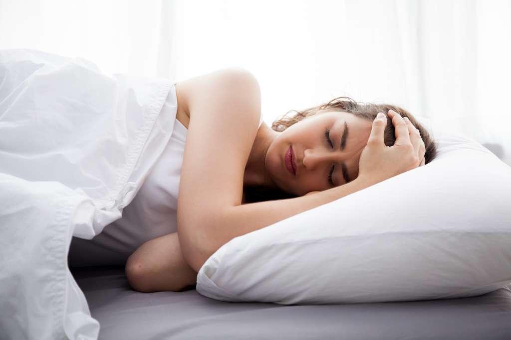 como aliviar los dolores de la fibromialgia