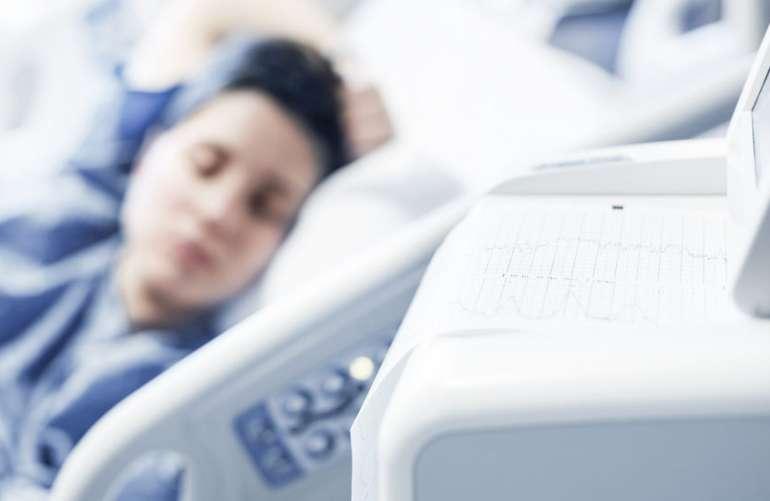 tecnologia-radiofrencuencia-sin-dolor-postoperatorio