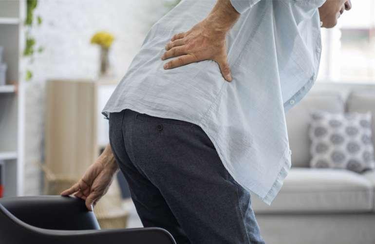 dolor-lumbar-sobrepeso