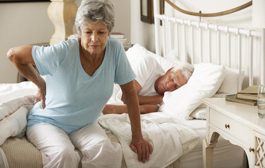 causas-no-poder-dormir