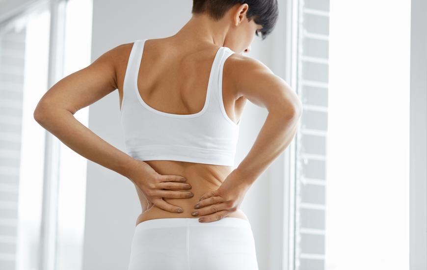 dolor-generalizado-cuerpo