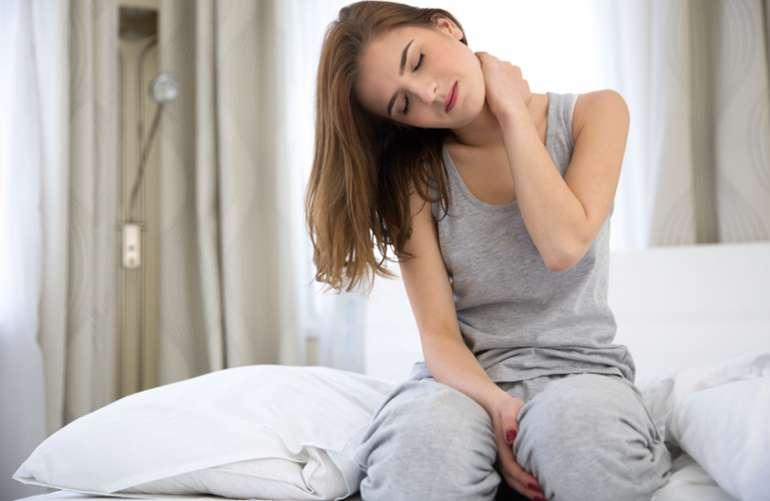 aliviar-dolor-fibromialgia