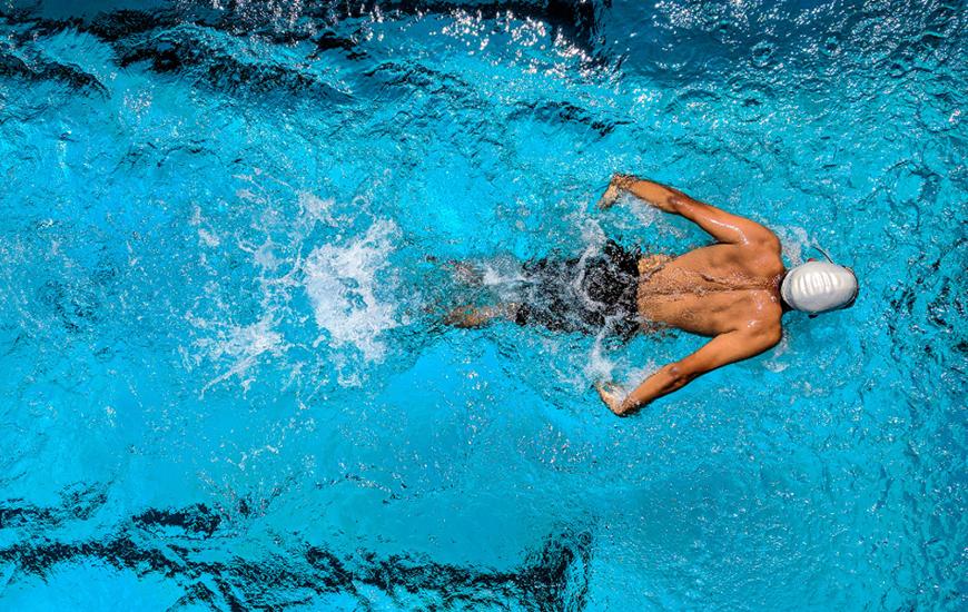 deportes-fortalecer-espalda