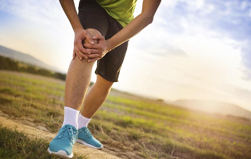 deportes-dañan-rodillas
