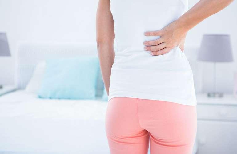terapia para dolor de espalda