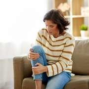 Consejos para aliviar el dolor de artrosis de rodilla