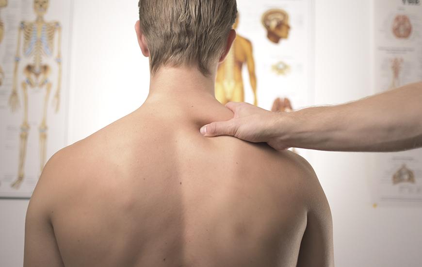 crisis-dolor-fibromialgia