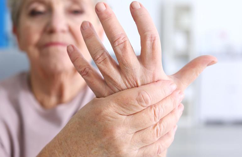dolores reumaticos en todo el cuerpo