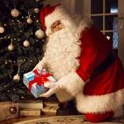 ¿Por qué regalar ActiPatch® esta Navidad?