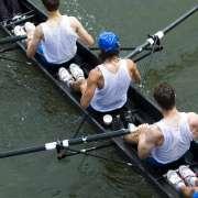 ¿Es bueno entrenar con dolor de espalda?