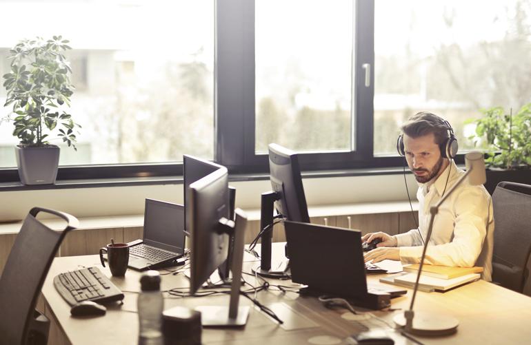 higiene postural ejercicios en el trabajo y actipatch