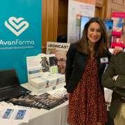Avanfarma en Expofarma 2020