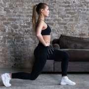 Consejos para cuidar la espalda durante la cuarentena