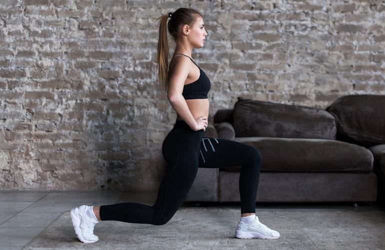consejos para cuidar la columna vertebral